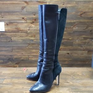 Michael Kors Women's Boots US Size 6